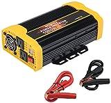 VETOMILE 1000W Power Inverter DC...
