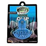 Omega One Seaweed Clip 1 pc