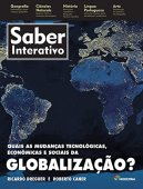 What are the Technological, Economic and Social Changes of Globalization?
