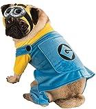 Despicable Me Minion Pet Costume, Medium