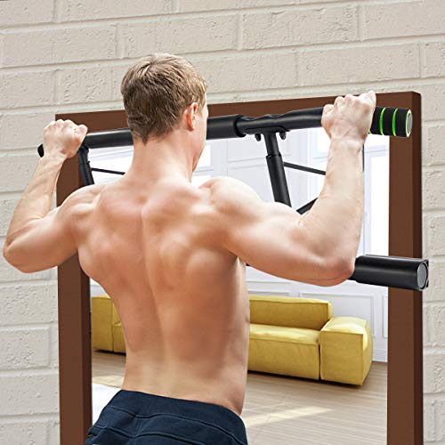 51abzev2IoL - Home Fitness Guru