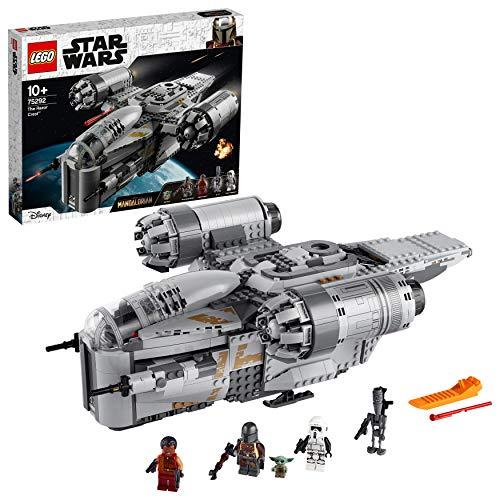 LEGOStarWars...