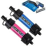 Sawyer Products - Filtre d'eau pour randonnée,...