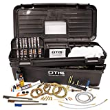 51al+dkPCpL. SL160  - Best Gun Cleaning Kit Reviews