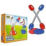 KreativeKraft Jeux Exterieur Enfant  ...