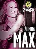Zumba Max