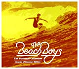 The Beach Boys: The Platinum Collection (Sounds of Summer Edition)