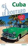 Guide du Routard Cuba 2019