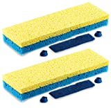 Quickie Sponge Mop Refill Type S