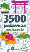 3500 từ tiếng Nhật