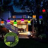 Outdoor String Lights...image