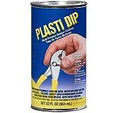 Performix 12213 Plasti Dip...