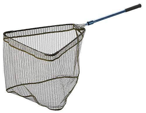 Cormoran 6245 - Guadino modello 70 x 70 cm, 240 cm