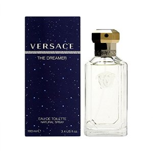 The Dreamer by Versace for Men