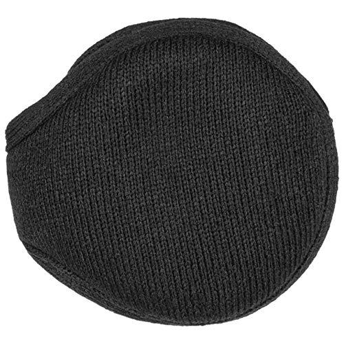 180s Men's Aztec Sweaterknit Fleece Behind The Head Ear Warmer