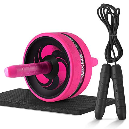 51b++ysqY2L - Home Fitness Guru
