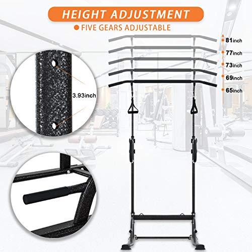51b+O4ZsN9L - Home Fitness Guru