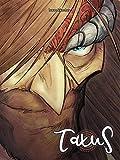 Taxus: La historia completa (Dolmen Ediciones)