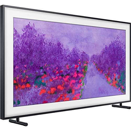 Samsung The Frame 2018 43LS03NAU - Smart TV Plano de 43' (4K UHD...