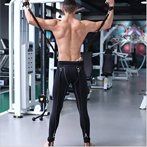 51b38X 3iL - Home Fitness Guru