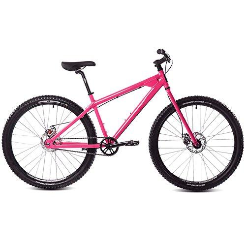 Swobo Mutineer Single Speed Mountain Bike Frame Size : 14-Inch/Small