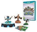 Classification PEGI : ages_7_and_over Edition : Standard Editeur : Activision Inc. Date de sortie : 2013-10-18 Plate-forme : Nintendo Wii U