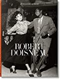 Robert Doisneau: FO