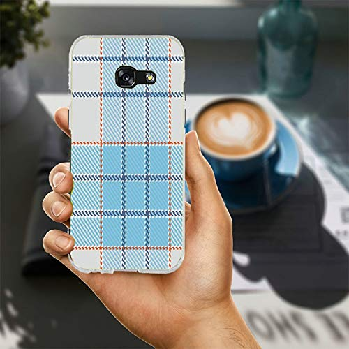 for Samsung Galaxy J1 J2 J3 J5 J7 A3 A5 A7 2016 Soft TPU Silicone Phone Cases,Picture 12,for Galaxy A7