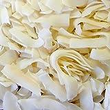 ココナッツチップス300g ココナッツ タイ産 ちっぷす ロースト ドライナッツ ドライフルーツ おつまみ おやつ お菓子 製菓材料