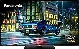 Panasonic TV LCD | TX-50HX580EZ | 4K HDR | Dolby Vision | Son Surround |...