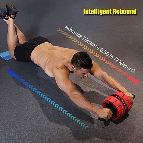 51bIsh7cPRL - Home Fitness Guru