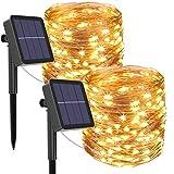 kolpop Solar String...image