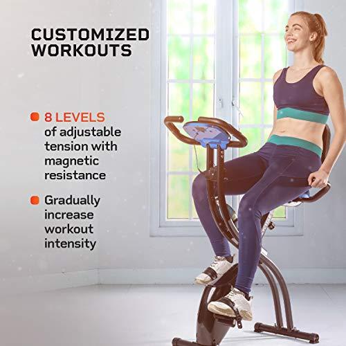 51bL2TKmnIL. SL500 - Home Fitness Guru
