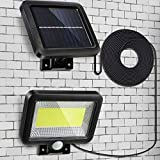 Solar Sensor Security...image