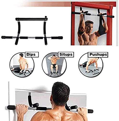 51bOrtubvOL - Home Fitness Guru