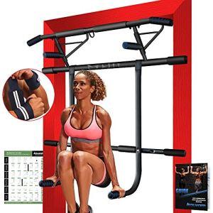 51bPCjN5ZQL - Home Fitness Guru