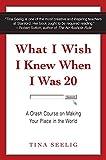 51bT+3zCaqL. SL160  - 【2020年版】ビジネスマン向けの本を読んで、英語力の強みをアピール!