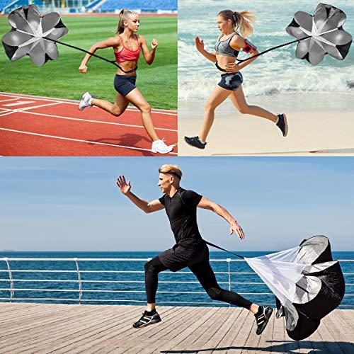 51bTUpwIkfL - Home Fitness Guru