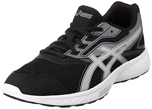 ASICS Men's Stormer Running Shoes