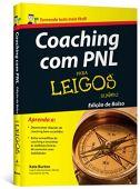 NLP Coaching For Dummies