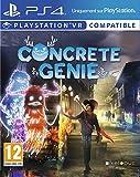 Sony PS4 2 ans 19CONGE2
