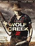 Wolf Creek 2 poster thumbnail