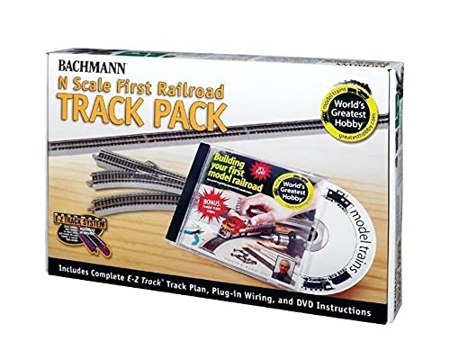 Bachmann-Worlds-Greatest-Hobby-Track-Pack-N-Scale