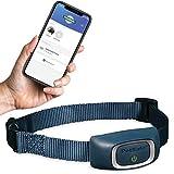 PetSafe SMART DOG Training Collar – Uses Smartphone as Handheld