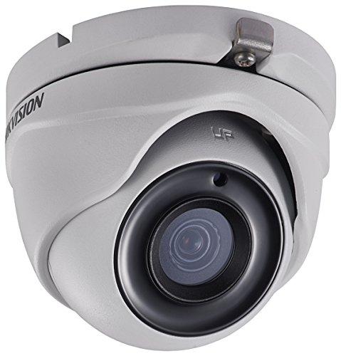 Telecamera Hikvision 5 Mpx Obiettivo 2,8 mm Videosorveglianza DS-2CE56H1T-ITME