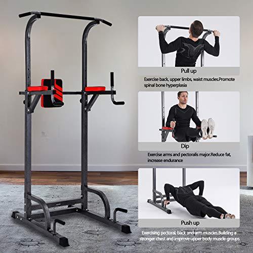 51c+Ghu1mpL - Home Fitness Guru