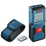 Bosch Professional télémètre laser GLM 30 (portée : 0,15 – 30 m, 2 piles...