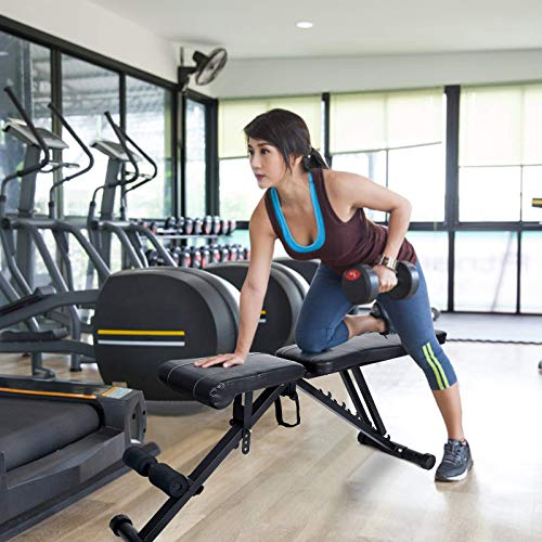51c7dTrC+oL - Home Fitness Guru
