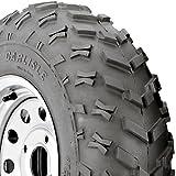 Carlisle Badlands XTR Radial Tire - 205 x 80-12 R
