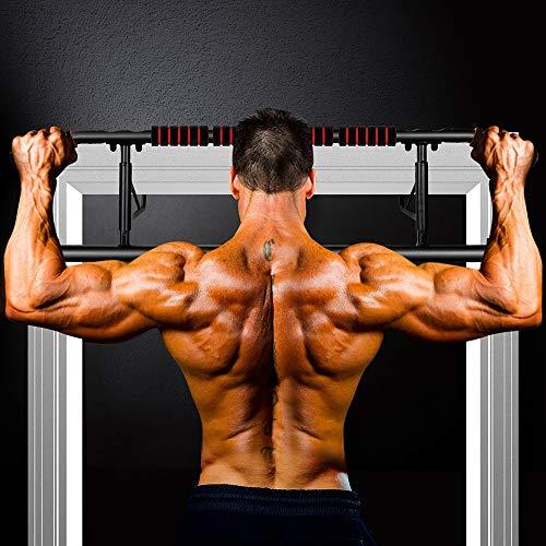 51cDnRbH3FL - Home Fitness Guru